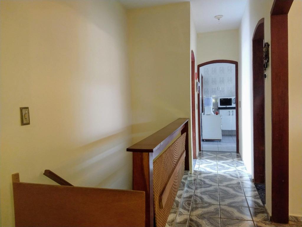 FOTO21 - Casa em Condomínio 4 quartos à venda Itatiba,SP - R$ 885.000 - VICN40065 - 23