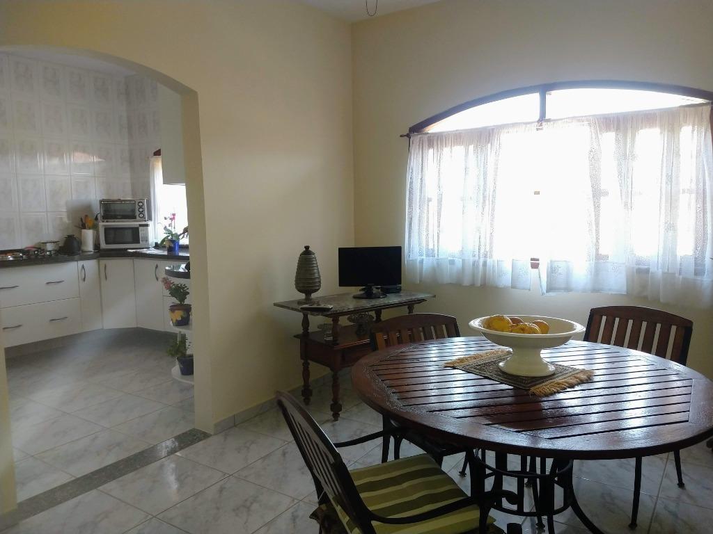 FOTO27 - Casa em Condomínio 4 quartos à venda Itatiba,SP - R$ 885.000 - VICN40065 - 28