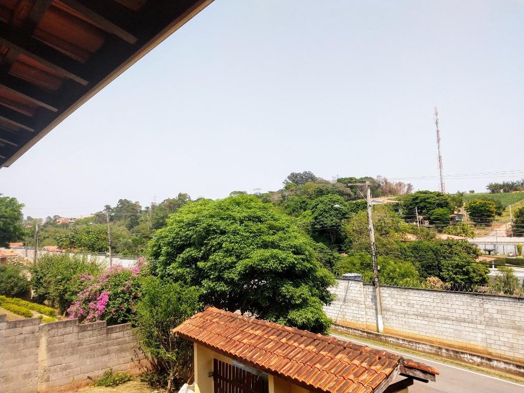 FOTO32 - Casa em Condomínio 4 quartos à venda Itatiba,SP - R$ 885.000 - VICN40065 - 33