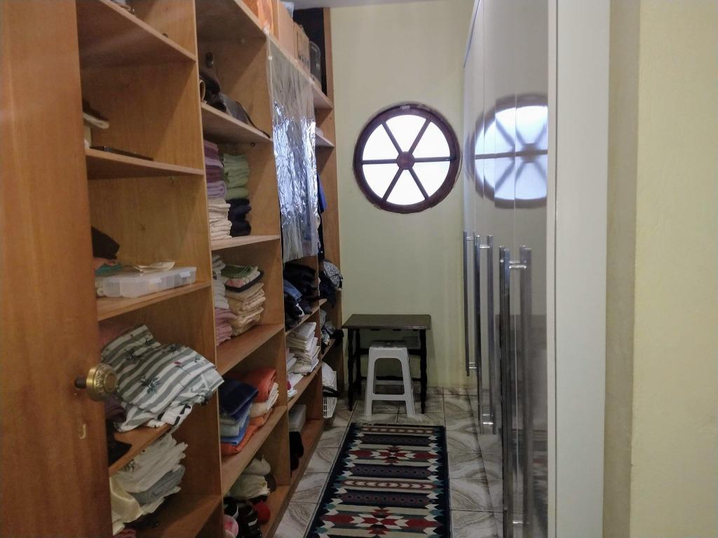 FOTO8 - Casa em Condomínio 4 quartos à venda Itatiba,SP - R$ 885.000 - VICN40065 - 10