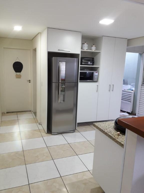 FOTO5 - Casa 2 quartos à venda Itatiba,SP - R$ 385.000 - CA2411 - 7