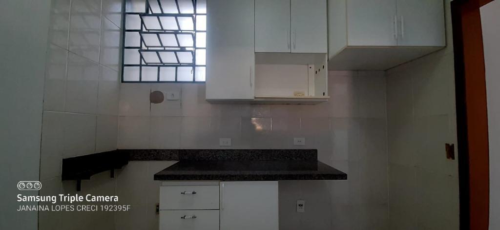 FOTO0 - Casa Comercial 227m² para alugar Itatiba,SP - R$ 3.200 - CA2412 - 1