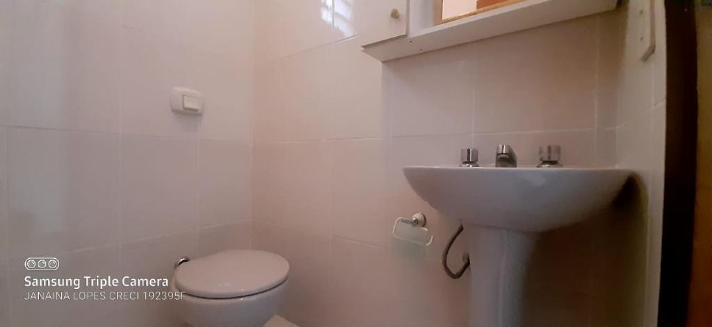 FOTO10 - Casa Comercial 227m² para alugar Itatiba,SP - R$ 3.200 - CA2412 - 11