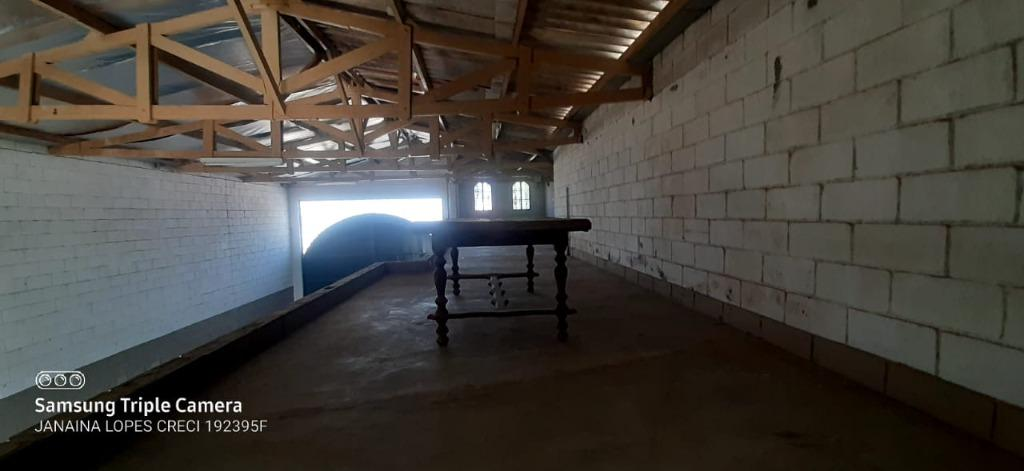 FOTO13 - Casa Comercial 227m² para alugar Itatiba,SP - R$ 3.200 - CA2412 - 14