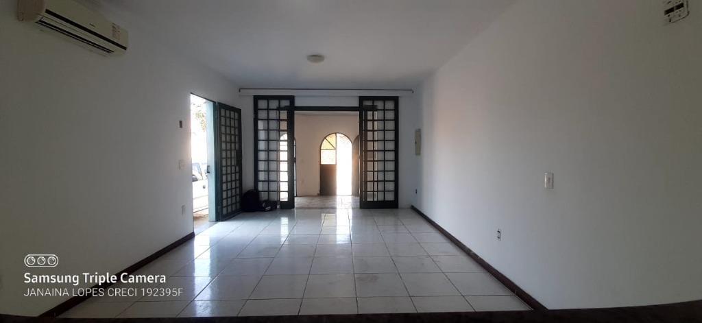 FOTO2 - Casa Comercial 227m² para alugar Itatiba,SP - R$ 3.200 - CA2412 - 4