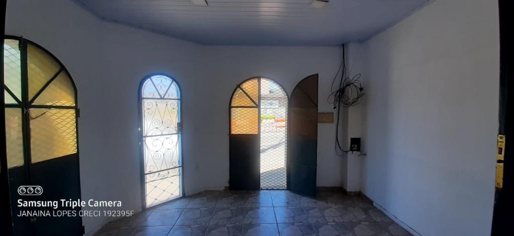 FOTO3 - Casa Comercial 227m² para alugar Itatiba,SP - R$ 3.200 - CA2412 - 5