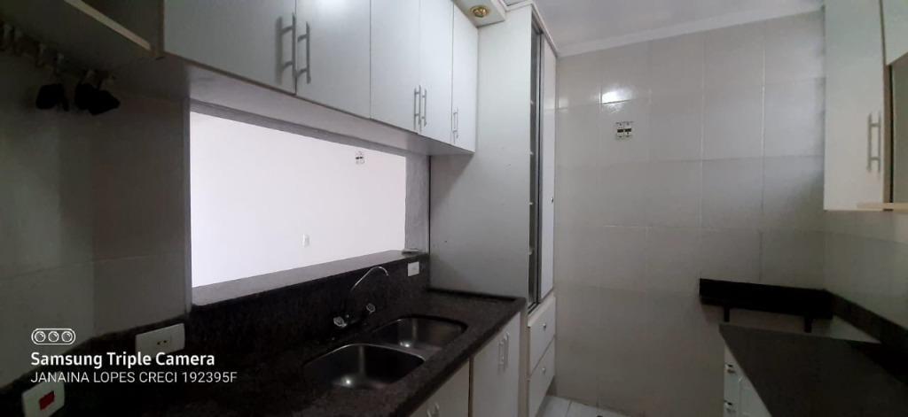 FOTO4 - Casa Comercial 227m² para alugar Itatiba,SP - R$ 3.200 - CA2412 - 6