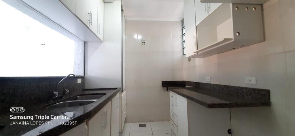 FOTO5 - Casa Comercial 227m² para alugar Itatiba,SP - R$ 3.200 - CA2412 - 7
