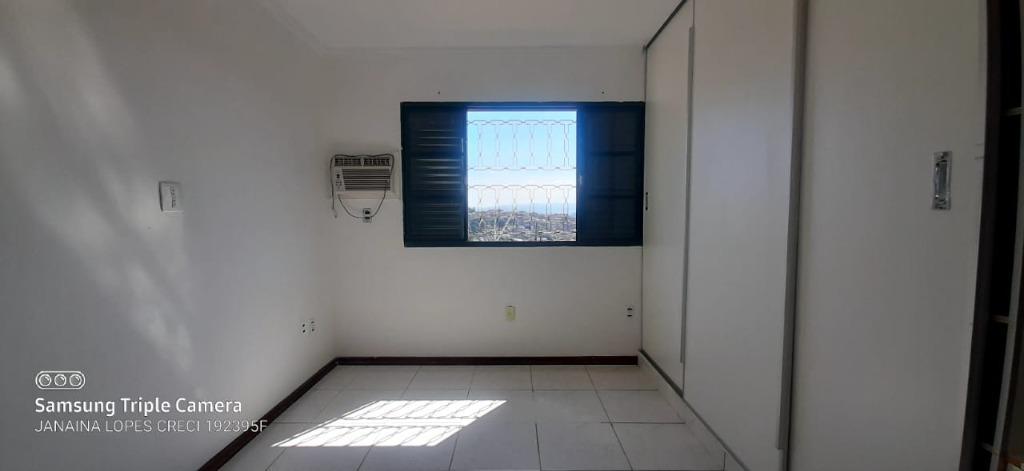 FOTO6 - Casa Comercial 227m² para alugar Itatiba,SP - R$ 3.200 - CA2412 - 8