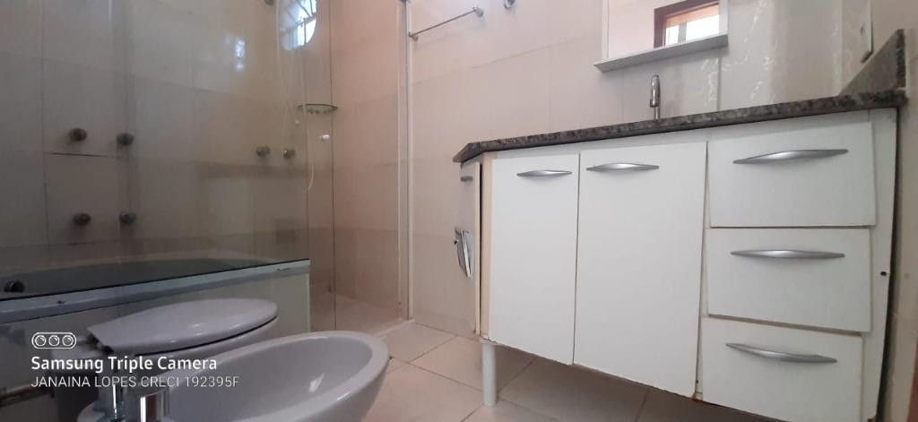 FOTO8 - Casa Comercial 227m² para alugar Itatiba,SP - R$ 3.200 - CA2412 - 10