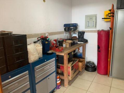 FOTO10 - Casa 3 quartos para venda e aluguel Itatiba,SP - R$ 900.000 - CA2416 - 12