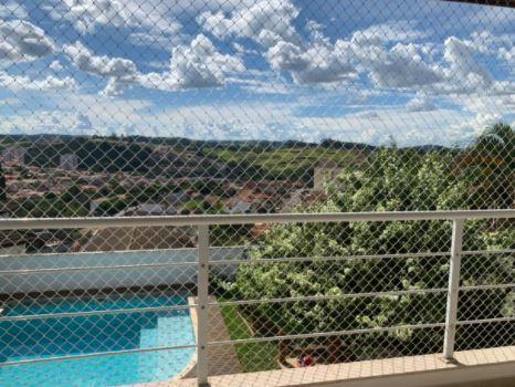 FOTO11 - Casa 3 quartos para venda e aluguel Itatiba,SP - R$ 900.000 - CA2416 - 13