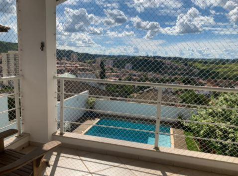 FOTO12 - Casa 3 quartos para venda e aluguel Itatiba,SP - R$ 900.000 - CA2416 - 14