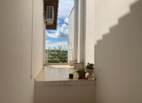 FOTO13 - Casa 3 quartos para venda e aluguel Itatiba,SP - R$ 900.000 - CA2416 - 15