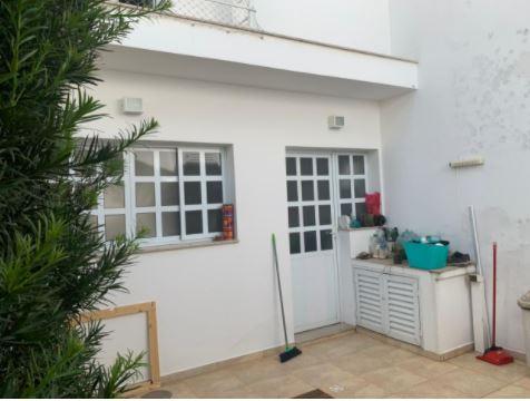FOTO14 - Casa 3 quartos para venda e aluguel Itatiba,SP - R$ 900.000 - CA2416 - 16