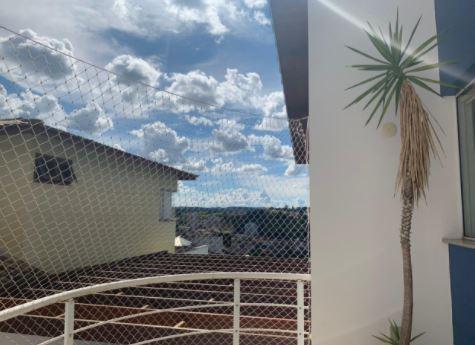 FOTO15 - Casa 3 quartos para venda e aluguel Itatiba,SP - R$ 900.000 - CA2416 - 17