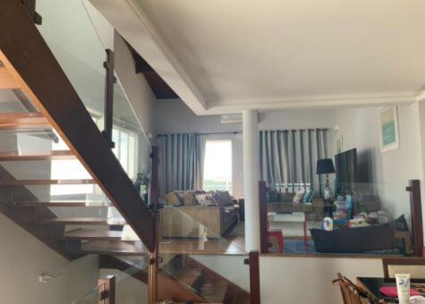 FOTO16 - Casa 3 quartos para venda e aluguel Itatiba,SP - R$ 900.000 - CA2416 - 18