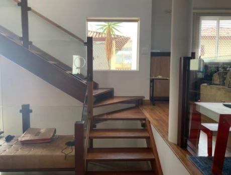 FOTO17 - Casa 3 quartos para venda e aluguel Itatiba,SP - R$ 900.000 - CA2416 - 19