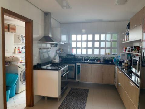 FOTO18 - Casa 3 quartos para venda e aluguel Itatiba,SP - R$ 900.000 - CA2416 - 20