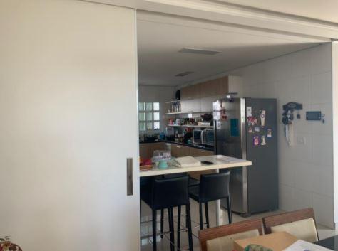 FOTO19 - Casa 3 quartos para venda e aluguel Itatiba,SP - R$ 900.000 - CA2416 - 21