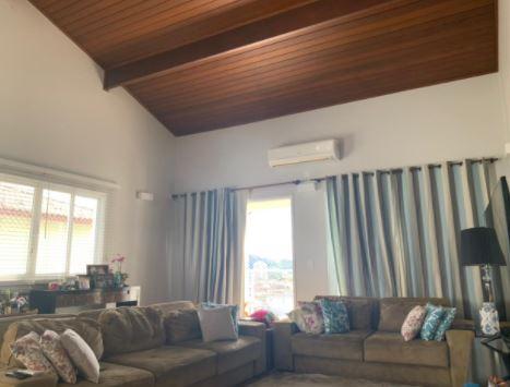 FOTO2 - Casa 3 quartos para venda e aluguel Itatiba,SP - R$ 900.000 - CA2416 - 4