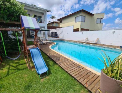 FOTO4 - Casa 3 quartos para venda e aluguel Itatiba,SP - R$ 900.000 - CA2416 - 6