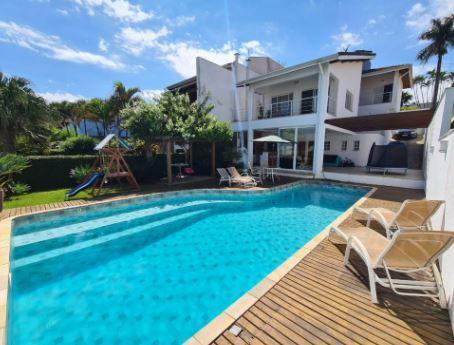 FOTO5 - Casa 3 quartos para venda e aluguel Itatiba,SP - R$ 900.000 - CA2416 - 7