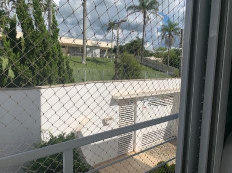 FOTO6 - Casa 3 quartos para venda e aluguel Itatiba,SP - R$ 900.000 - CA2416 - 8