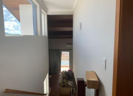 FOTO7 - Casa 3 quartos para venda e aluguel Itatiba,SP - R$ 900.000 - CA2416 - 9