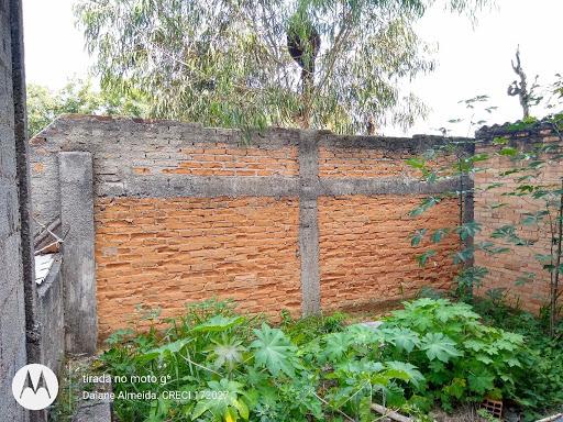 FOTO1 - Casa 3 quartos à venda Itatiba,SP - R$ 250.000 - CA2417 - 3