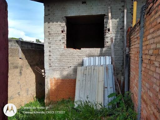 FOTO2 - Casa 3 quartos à venda Itatiba,SP - R$ 250.000 - CA2417 - 4