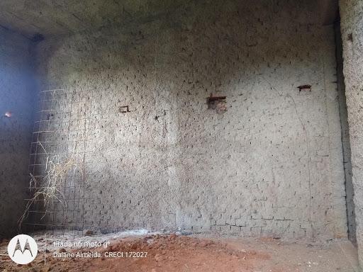 FOTO5 - Casa 3 quartos à venda Itatiba,SP - R$ 250.000 - CA2417 - 7