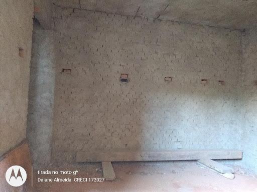 FOTO7 - Casa 3 quartos à venda Itatiba,SP - R$ 250.000 - CA2417 - 9
