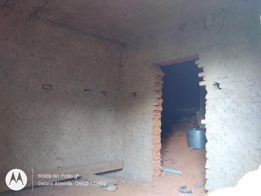 FOTO8 - Casa 3 quartos à venda Itatiba,SP - R$ 250.000 - CA2417 - 10