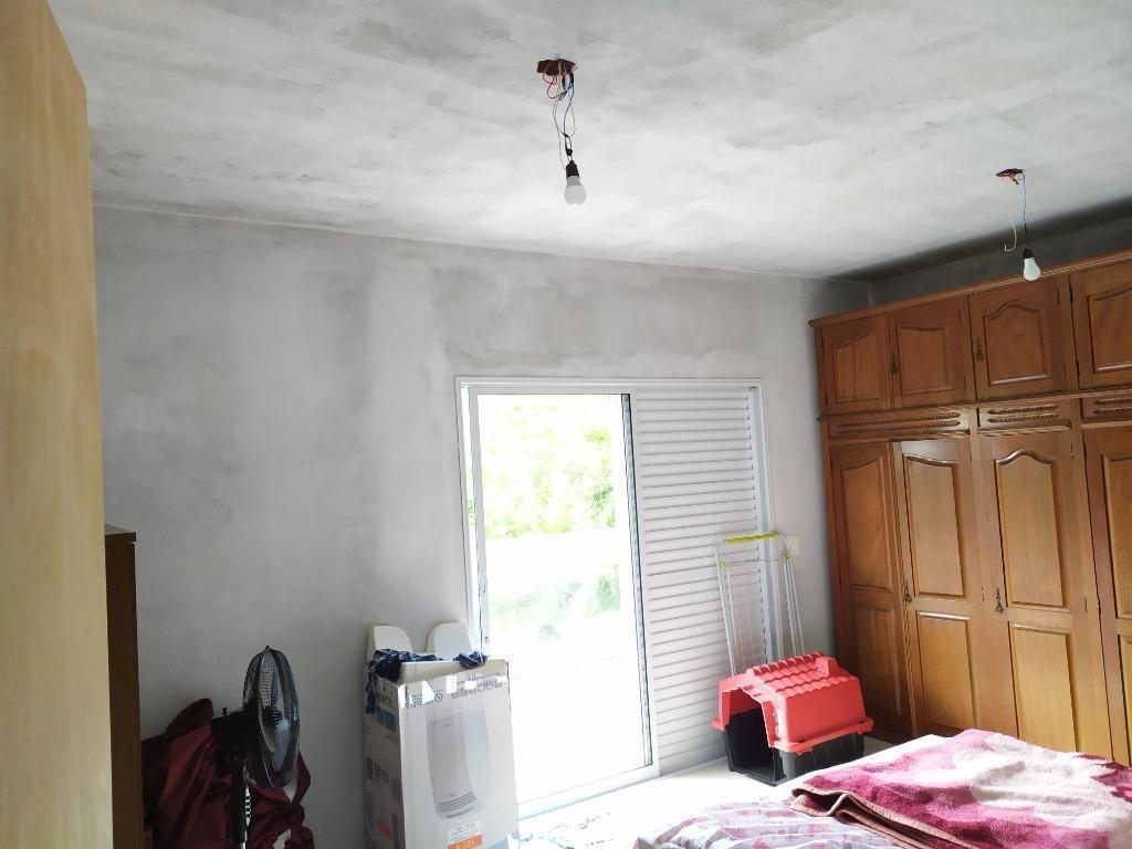 FOTO12 - Casa 3 quartos à venda Itatiba,SP - R$ 950.000 - CA2420 - 14