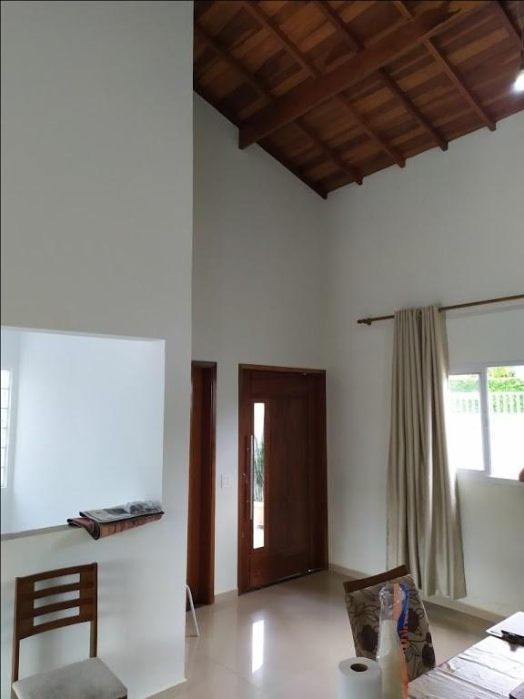 FOTO15 - Casa 3 quartos à venda Itatiba,SP - R$ 950.000 - CA2420 - 17
