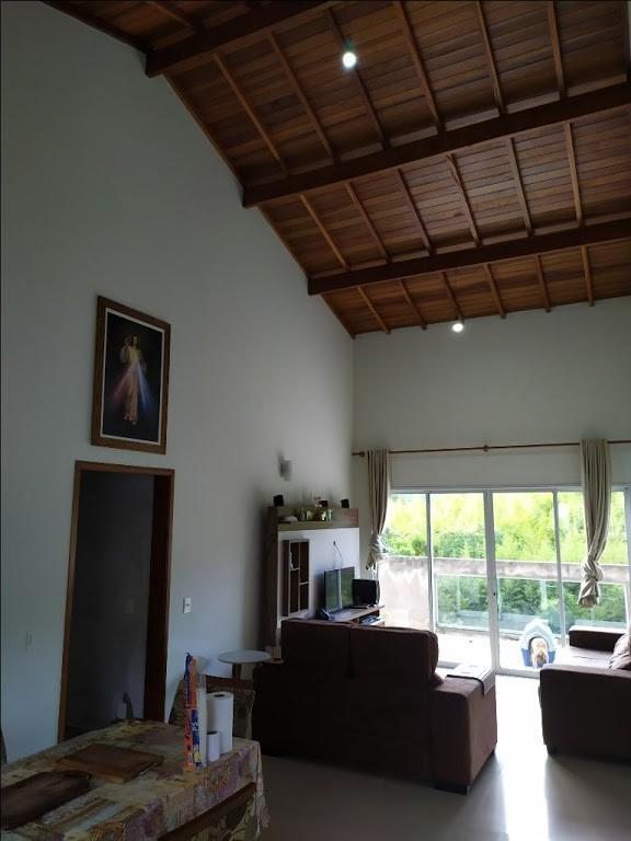 FOTO16 - Casa 3 quartos à venda Itatiba,SP - R$ 950.000 - CA2420 - 18