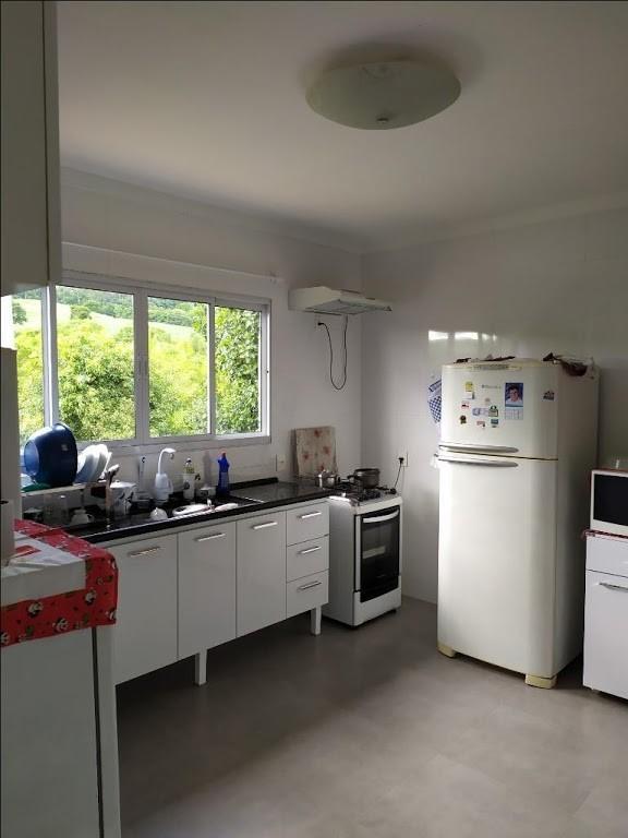FOTO19 - Casa 3 quartos à venda Itatiba,SP - R$ 950.000 - CA2420 - 21