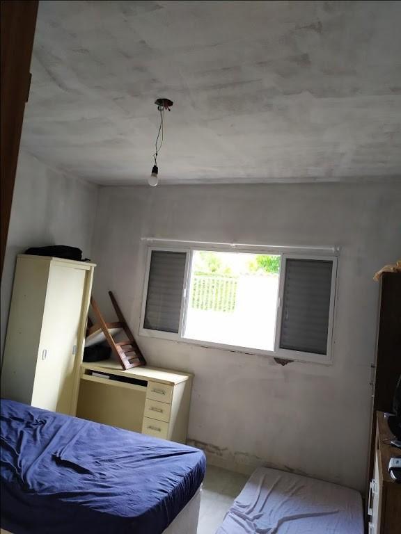 FOTO2 - Casa 3 quartos à venda Itatiba,SP - R$ 950.000 - CA2420 - 4