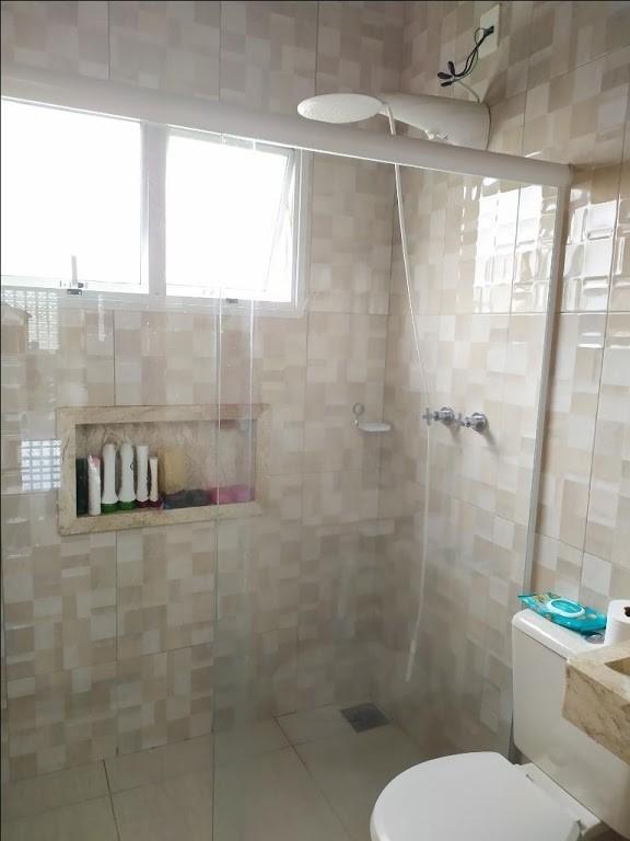 FOTO3 - Casa 3 quartos à venda Itatiba,SP - R$ 950.000 - CA2420 - 5