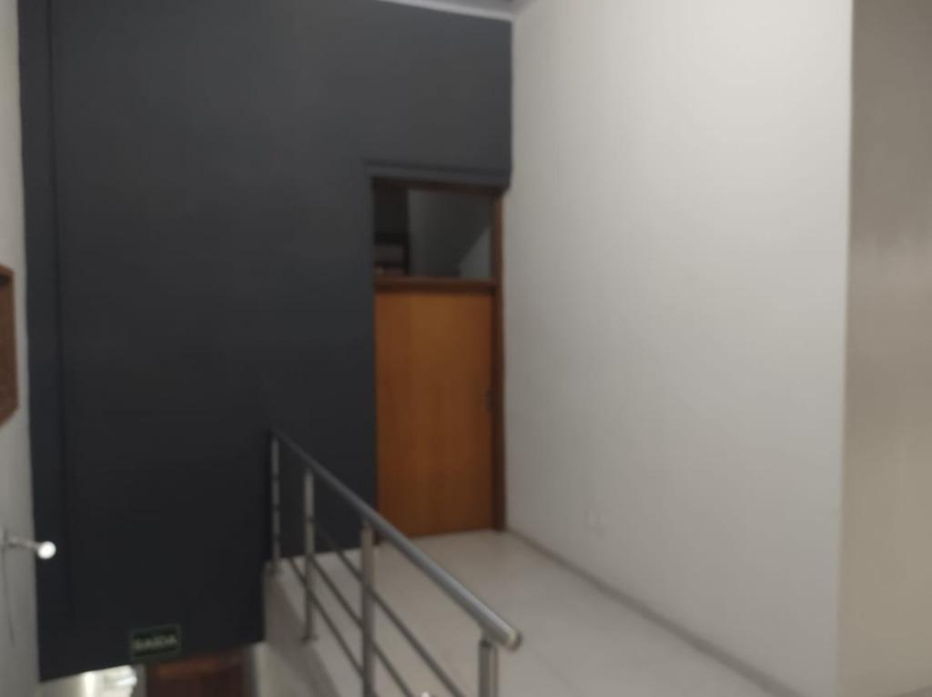 FOTO1 - Casa Comercial 120m² para alugar Itatiba,SP - R$ 950 - CA2425 - 3