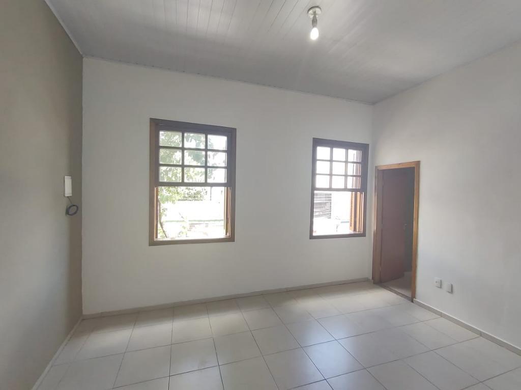 FOTO2 - Casa Comercial 120m² para alugar Itatiba,SP - R$ 950 - CA2425 - 4