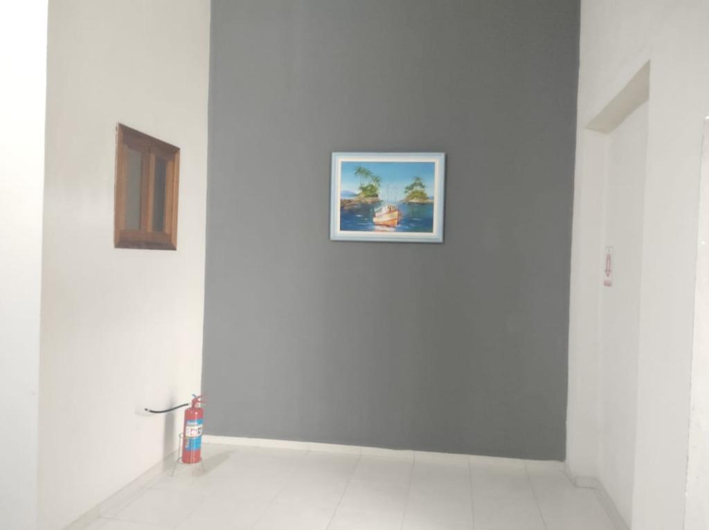 FOTO3 - Casa Comercial 120m² para alugar Itatiba,SP - R$ 950 - CA2425 - 5
