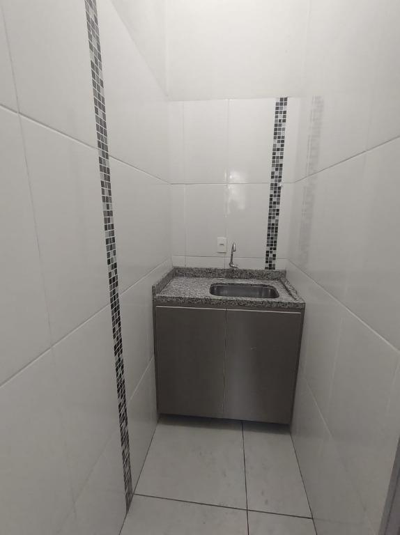 FOTO4 - Casa Comercial 120m² para alugar Itatiba,SP - R$ 950 - CA2425 - 6