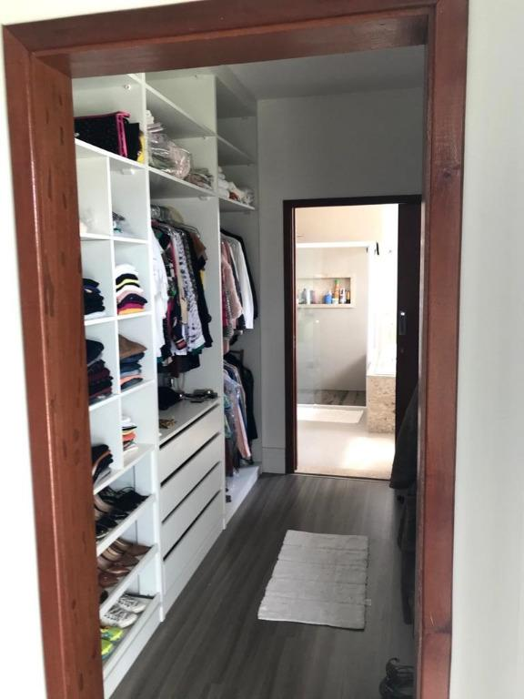 FOTO16 - Casa 4 quartos à venda Itatiba,SP Nova Itatiba - R$ 950.000 - CA2428 - 18