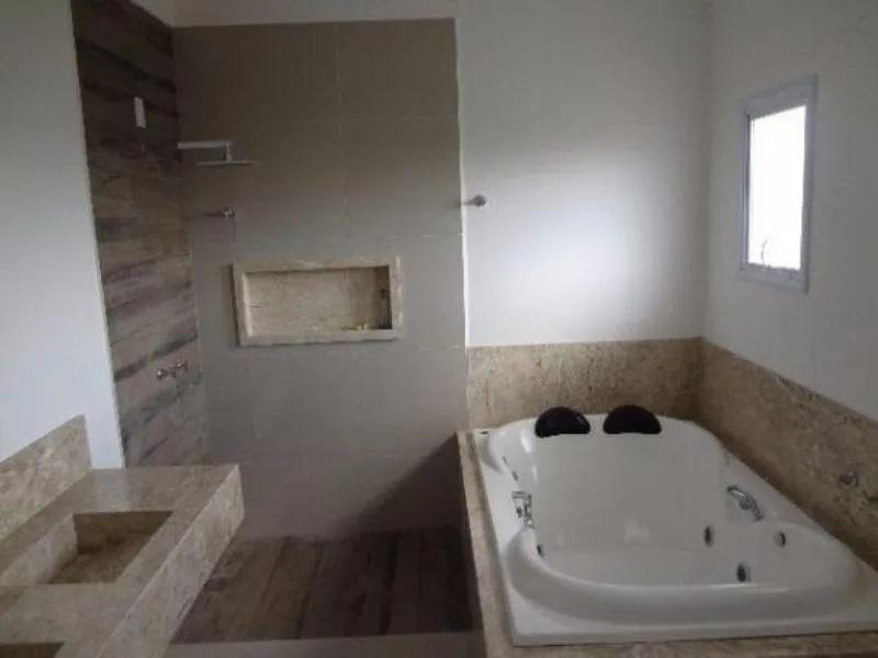 FOTO8 - Casa 4 quartos à venda Itatiba,SP Nova Itatiba - R$ 950.000 - CA2428 - 10