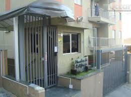FOTO1 - Apartamento 3 quartos à venda Guarulhos,SP - R$ 380.000 - AP0393 - 3