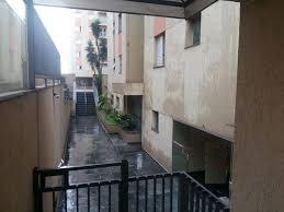 FOTO2 - Apartamento 3 quartos à venda Guarulhos,SP - R$ 380.000 - AP0393 - 4