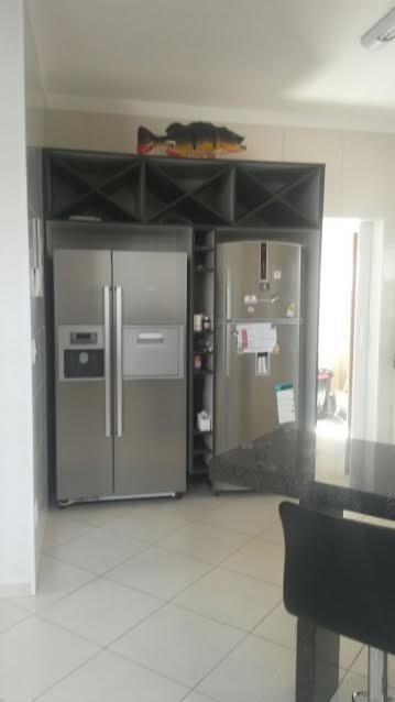 FOTO6 - Apartamento 3 quartos à venda Guarulhos,SP - R$ 380.000 - AP0393 - 8
