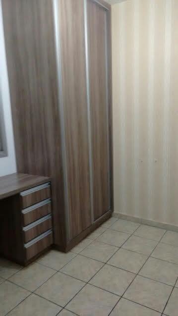 FOTO8 - Apartamento 3 quartos à venda Guarulhos,SP - R$ 380.000 - AP0393 - 10